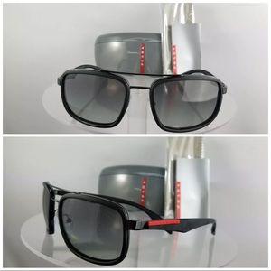 Brand New Authentic Prada SPS 52P Sunglasses